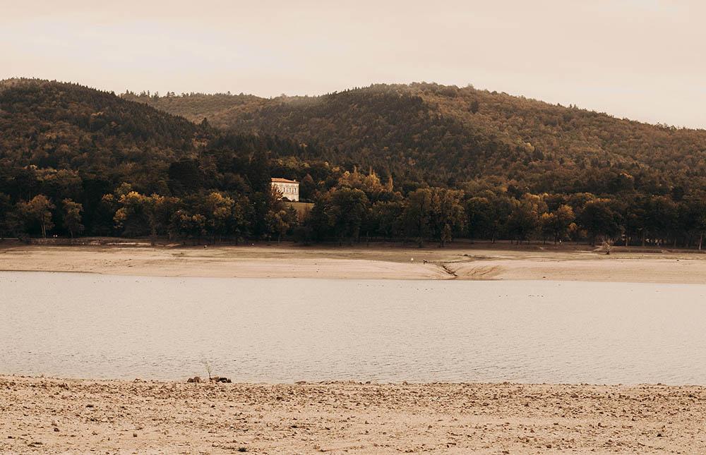 Photographie Caroline Lassalle - Toulouse Bordeaux Marseille