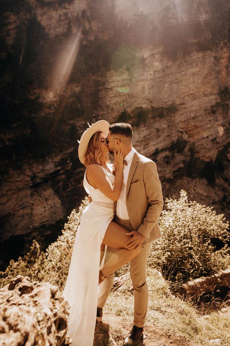 Photographe Mariage, couple, lifestyle (maternité, famille…) à Toulouse, Marseille, Tarn, Bordeaux...